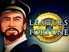 Slot_Leagues_of_Fortune_137х103