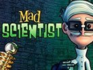 Slot_Mad_Scientist_137х103