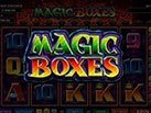 Slot_Magic_Boxes_137х103