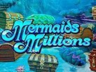 Slot_Mermaids_Millions_137х1031