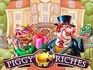 Slot_Piggy_Riches_137х103