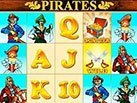 Slot_Pirates_137х103