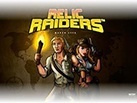 Slot_Raiders_Relic_137x103