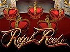 Slot_Royal_Reels_137x103