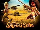 Slot_Safari_Sam_137x103