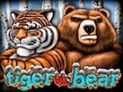 Slot_Tiger_Vs_Bear_137x103