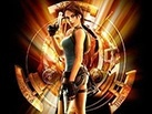 Slot_Tomb_Raider_137x103