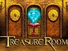 Slot_Treasure_Room_137x103