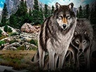 Slot_Untamed_Wolf_Pack_137x103