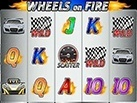 Slot_Wheels_of_Fire_137x103