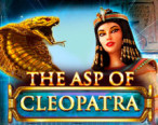 The-Asp-of-Cleopatra-RedRake
